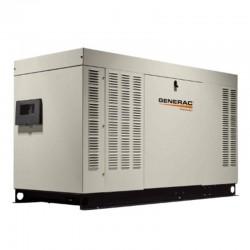 Generac RG03224ANAX 32kW...