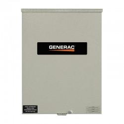 Generac RTSW400A3 Smart...