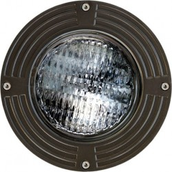Dabmar Lighting FG316-LED4...