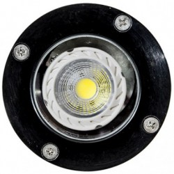 Dabmar Lighting FG318-LED3...