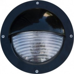 Dabmar Lighting FG326-LED4...
