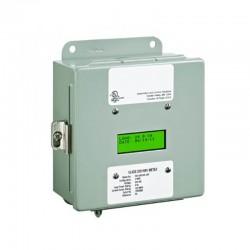 E-Mon 4-EM-E20-480400-JKIT...
