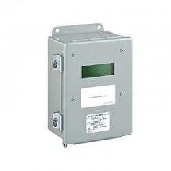 E-Mon 4-EM-480400C 3000 kWh...