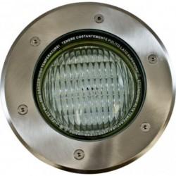 Dabmar Lighting LV312-LED4...