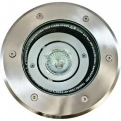 Dabmar Lighting LV312-LED3...