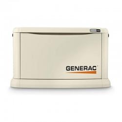 Generac 7042 22kW Guardian...