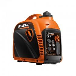Generac 7117 GP2200i...