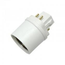 LH0910 4 pin CFL E26/E27...