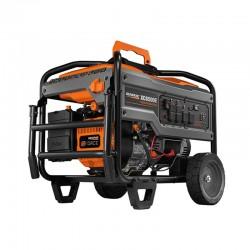 Generac 6825 XC6500E 6500...