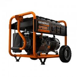 Generac 5939 GP5500 5500...