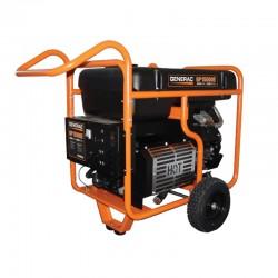 Generac 5734 GP15500E...