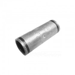 Greaves SC4 4 CU Connector...
