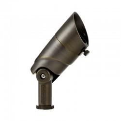 Kichler Lighting 16020CBR2...
