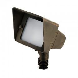 Kichler Lighting 15786CBR...