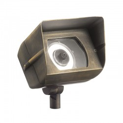 Kichler Lighting 16070CBR30...