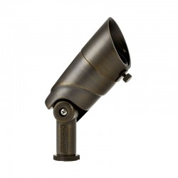 Kichler Lighting 16020CBR30...
