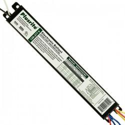 Plusrite 7294 4 Lamp F32T8...