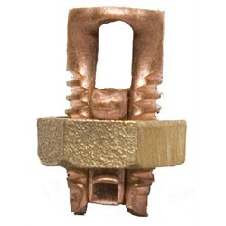 Greaves Copper Split Bolt...