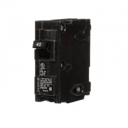 Siemens Q140 40 Amp...