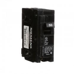 Siemens Q150 50 Amp...