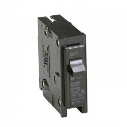 Eaton BR115 15 Amp...