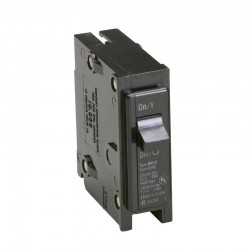 Eaton BR130 30 Amp...