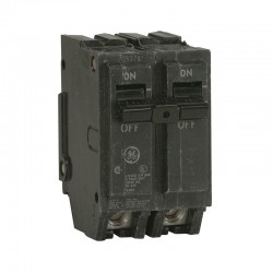 GE THQL2180 Q-Line 80A...