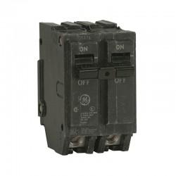 GE THQL21125 Q-Line 125A...