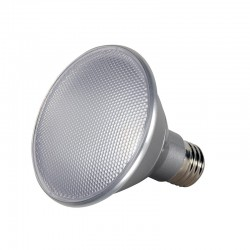 Satco S9424 13W LED PAR30...