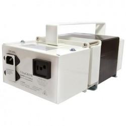 UltraGROW UG-BA600ECOS 600...