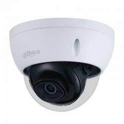 Dahua VD-N82AL32 8MP 2.8mm...