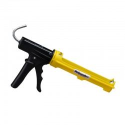 American Polywater TOOL-250...
