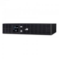 W-BOX 0E-RCKMT1500 Battery...