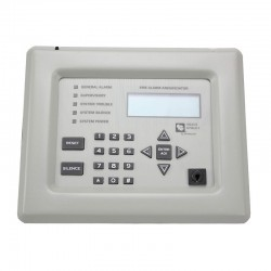 Honeywell SK-5860 Remote...