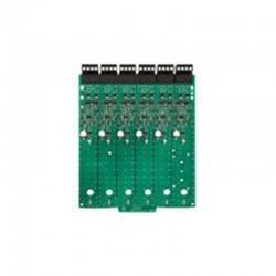 Honeywell SK-ISO-6 6 Output...