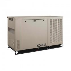 Kohler 24RCL-QS8...