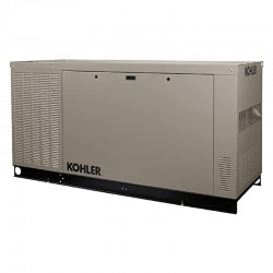 Kohler 48RCL-QS5...