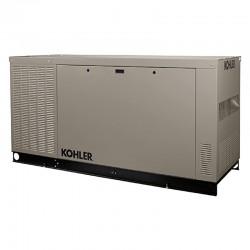 Kohler 60RCL-QS5...
