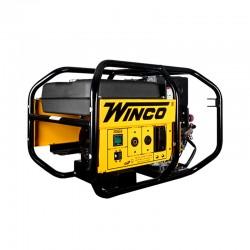 Winco W6010DE/J 5160W...