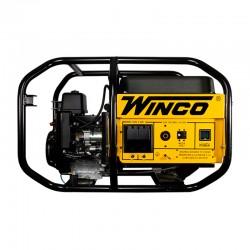 Winco W6000HE-03/A 6000W...