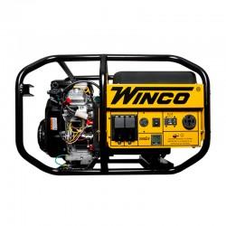 Winco W10000VE-03/A 10000W...