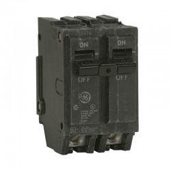 GE THQL2150 Q-Line 50 Amp 2...