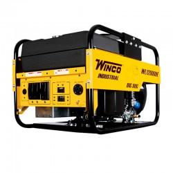 Winco WL12000HE-03/B 12000W...
