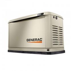 Generac 7209 Guardian 24kW...