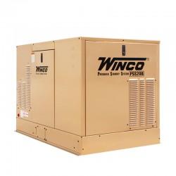 Winco PSS20B2W/C 1700W...