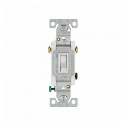 Eaton 1303-7LTWBOX 15 Amp...