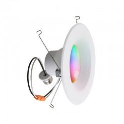 Euri Lighting LIS-DLC1000e...