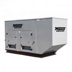 Winco PSS150/A Power Pak...