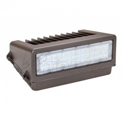 Topaz 74554 LED 40W Full...