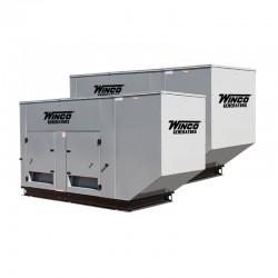 Winco PSS300/A Power Pak...